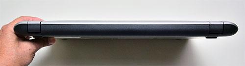 hp15-k000