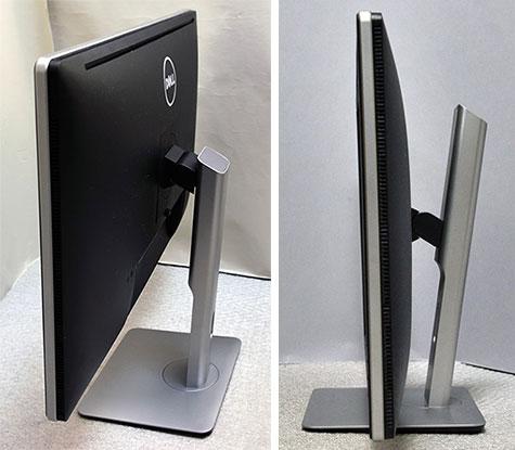 Dell27インチ4Kモニター製品レビュー