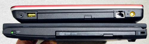 t430s&Edge E430