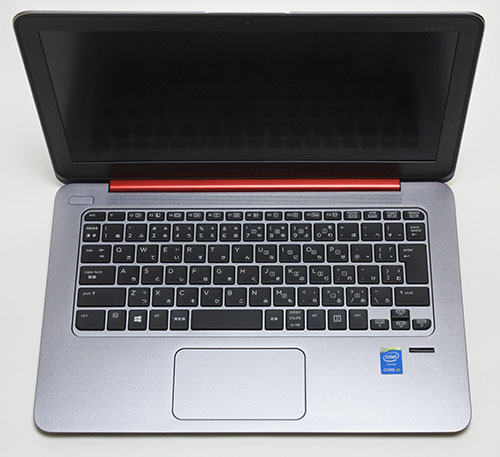 HP EliteBook Folio 1020 G1 Special Edition