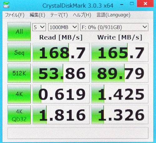 HP ENVY Phoenix 810-290jp/CT