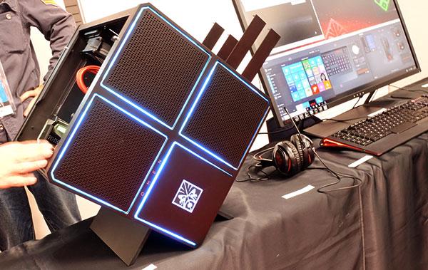 ★パソコン本体と周辺機器★