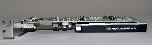 quadrok620