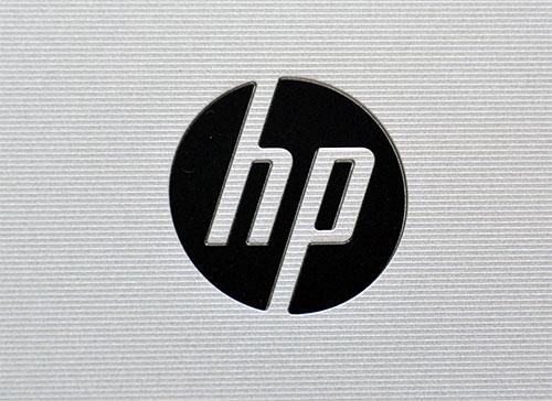 hp15p200