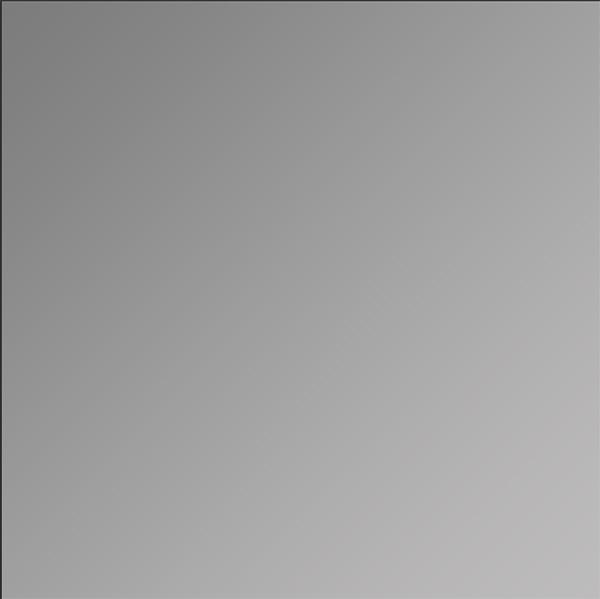 10億色(30bit)のグレー表示