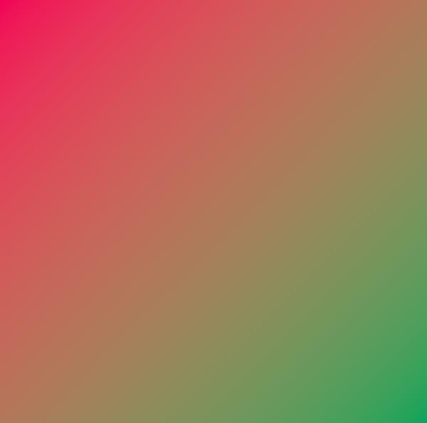 10億色(30bit)のカラー表示