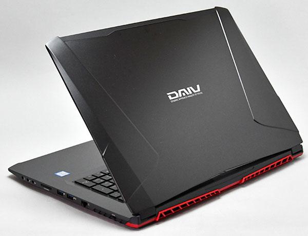 mouse DAIV-NG7510