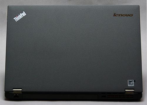 ThinkPad t540p
