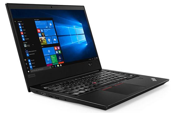13.9型Lenovo Yoga 920ノートパソコン